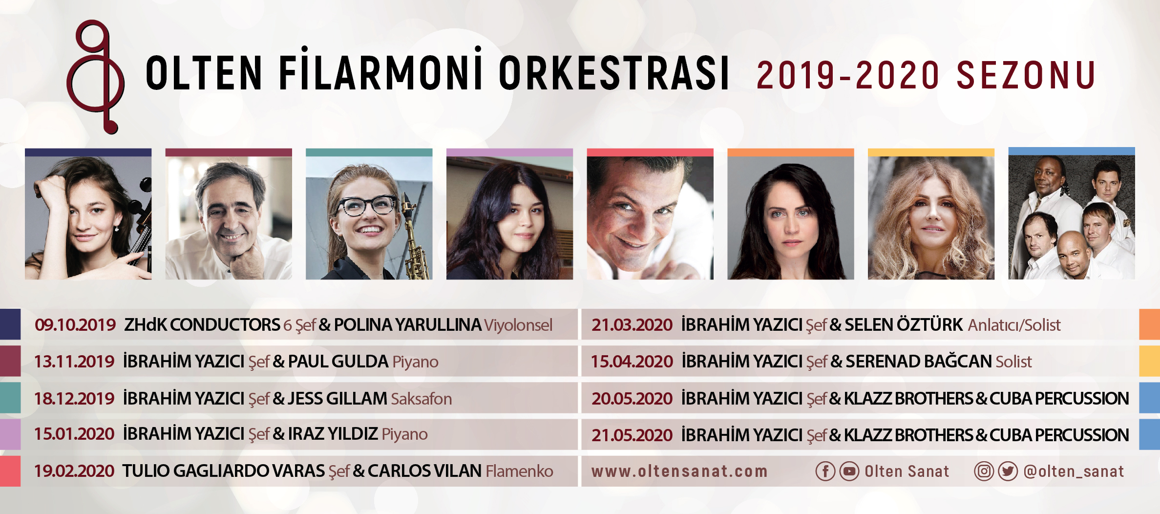 2019.09.24_Sezon_Web_Banner-01